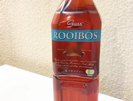 ルイボスティーでノンカフェインライフを始めましょう